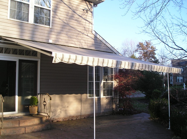 Retractable Awning With Removable Legs Traditional Make Your Own Beautiful  HD Wallpapers, Images Over 1000+ [ralydesign.ml]
