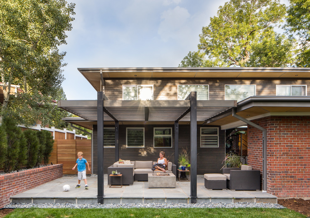 4 Often Overlooked Parts of a Home Remodel