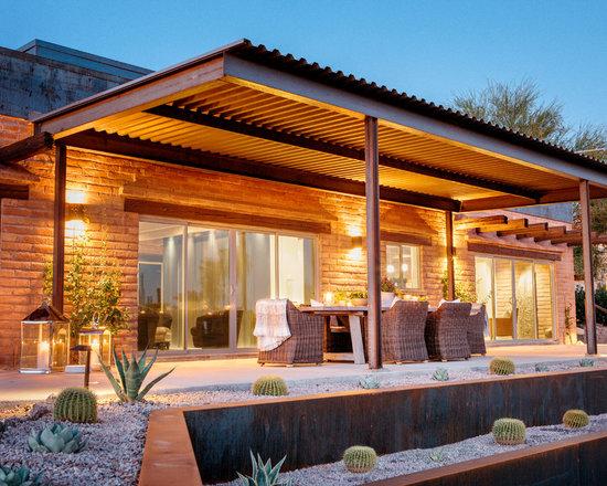 Interior Exterior Design Home Design Ideas Pictures Remodel And Decor