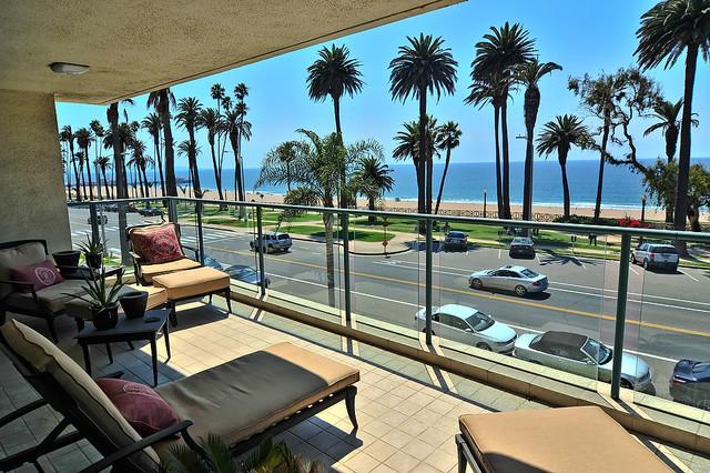 Craft Design Build Santa Monica