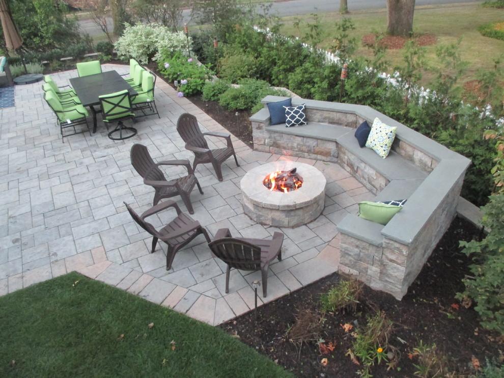 How to Upgrade Your Backyard Garden to a Summer Paradise