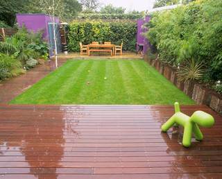 Garden Ideas Decking And Paving garden ideas decking and paving find this pin more design