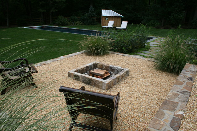 design by carolyn mullet landscape architects garden designers slate quarry road traditional patio