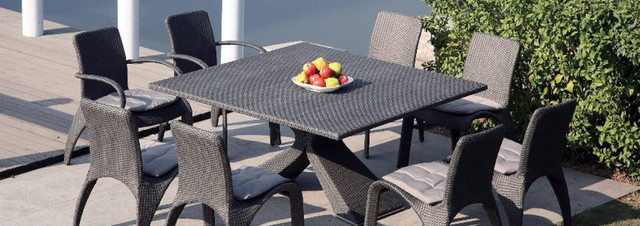 Source Outdoor Outdoor Furniture Patio Tampa by Artistry Outdoor Living