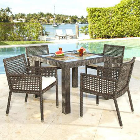source outdoor outdoor furniture patio tampa by