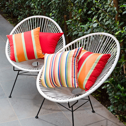 Must Know Chair The Acapulco Houzz Au