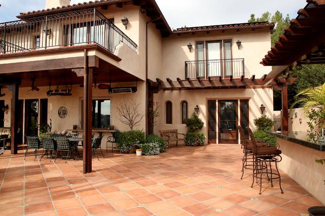 spanish style patio ideas creating backyard designs in tuscan style spanish courtyard courtyard pinterest - Spanish Style Patio Ideas