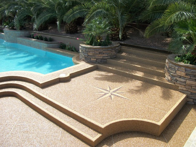 patio ideas and photos snap shots
