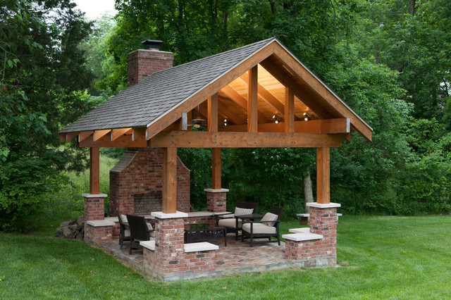 Stanton Outdoor  Traditional  Patio  Louisville  By. Flagstone Patio Retaining Wall. Outdoor Patio And Fireplace. Patio Bar Wharfside Nj. Flagstone Patio Concrete. Patio Pavers Installation Guide. Patio Bar Queen Street. Patio Decor Gifts. Patio Pavers Prices Home Depot