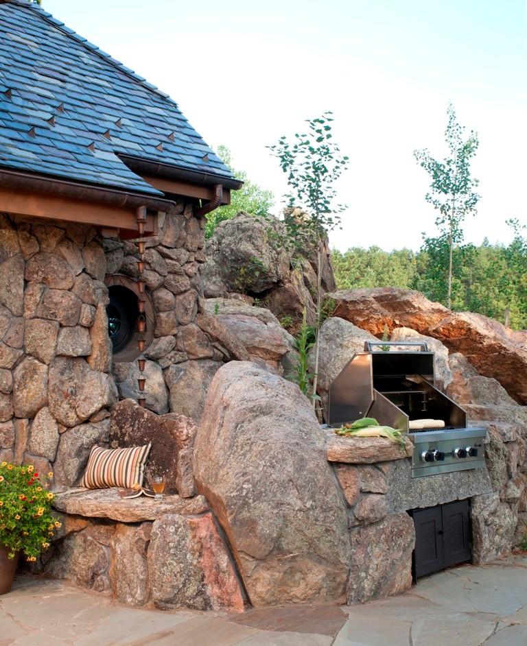 Kuće od kamena - Page 5 Stone-cottage-tkp-architects-img~13611424023b9811_9-7269-1-d806e03