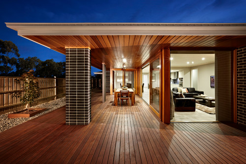 The Malibu - Springridge, Wallan