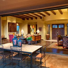 The Residences at The Ritz-Carlton, Dove Mountain 133