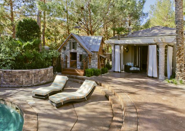 Las Vegas Interior Designers And Decorators Home Design Idea