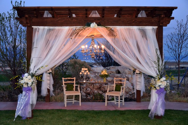 Timber frame pergola for outdoor wedding modern patio salt timber frame pergola for outdoor wedding modern patio junglespirit