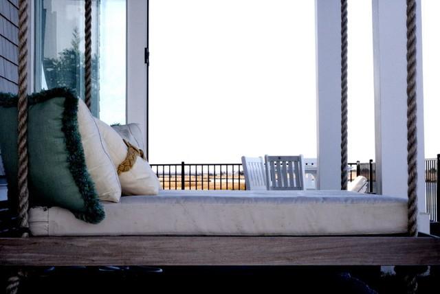 Tropical Patio tropical-patio