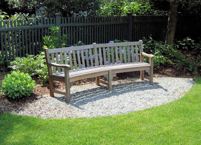 greensboro chens garden
