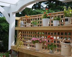 Whimages eclectic-patio