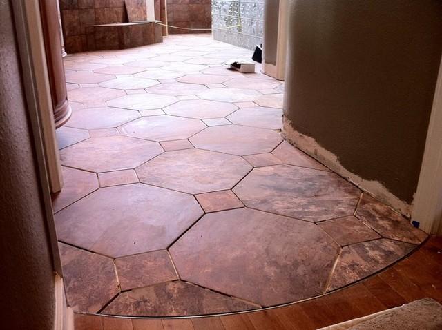 Wood Floors Patio Tampa Di Ivey Carpet Flooring