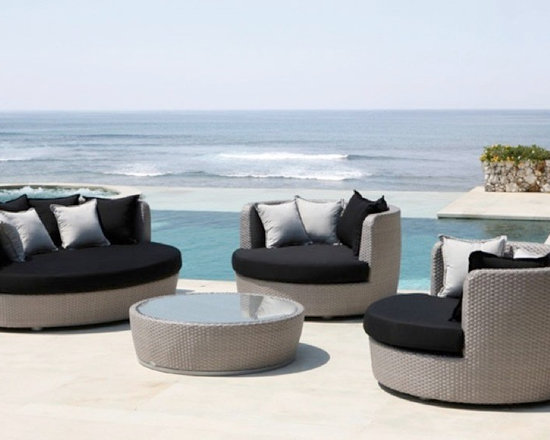 Skyline Outdoor Furniture 11
