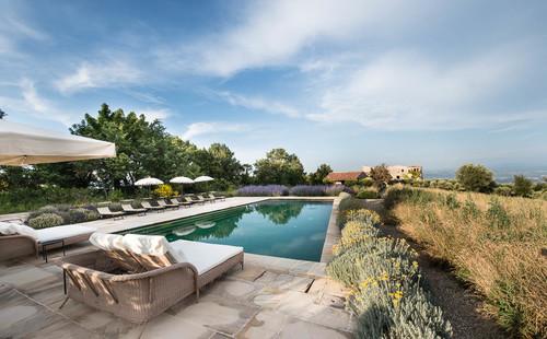 Costo piscina piscina by citytileus srl with costo - Piscina nannini firenze ...