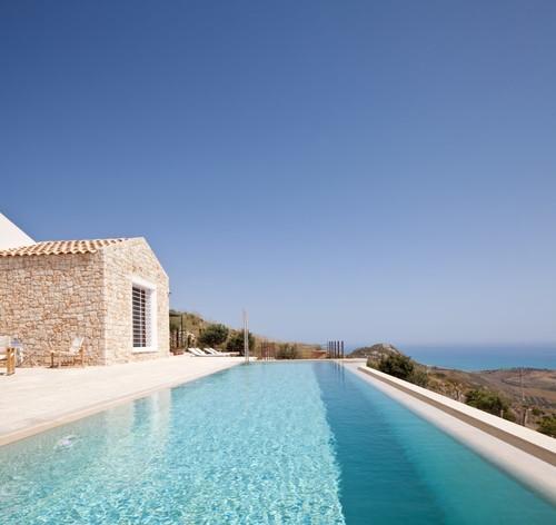 Costo piscina best costo per realizzare una piscina in fibra edilnet it youtube con quanto - Costo di una piscina interrata ...