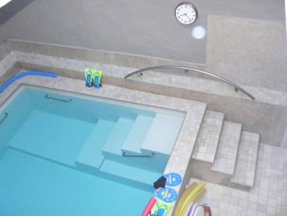 Cabinet de kin sith rapie - Cabinet de kine avec piscine ...