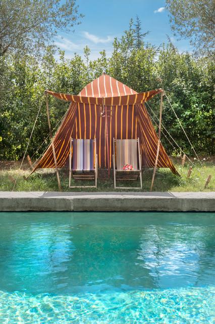 la maison charrier campagne piscine paris par bernard touillon photographe. Black Bedroom Furniture Sets. Home Design Ideas