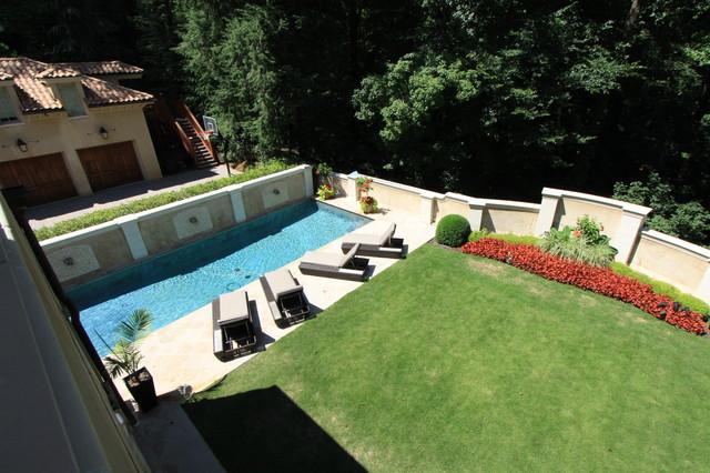 1111CrestValley.com mediterranean-pool