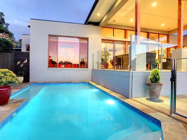 37 Glen Shian Lane Mt Eliza contemporary-pool