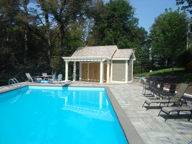 2012 projects modern-pool