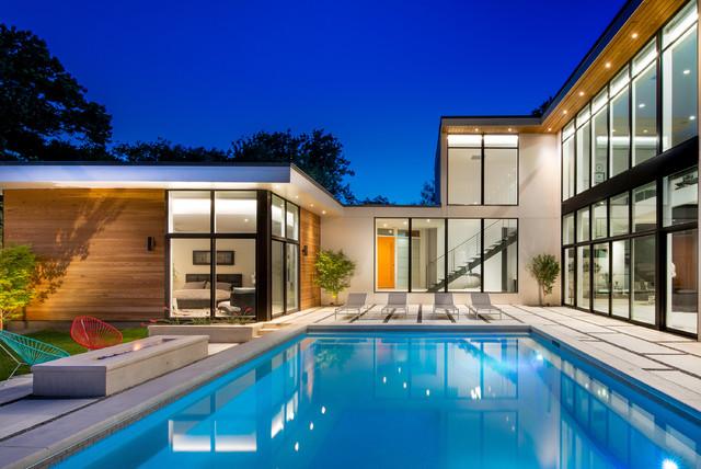 2016 Arc Awards Best Architectural Design Modern 1 2