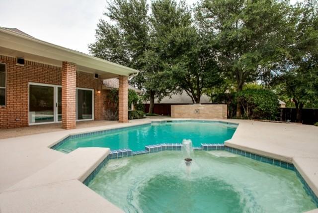 2312 stonegate denton texas - Denton swimming pool denton manchester ...