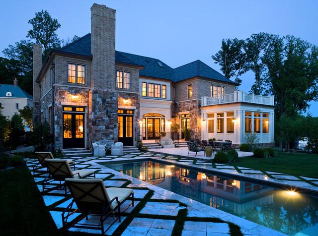 a designer u0026 39 s home