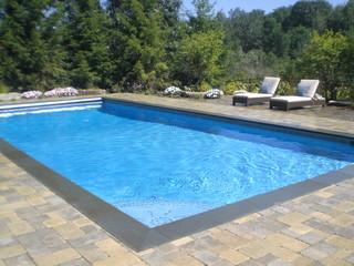 Ada Pool