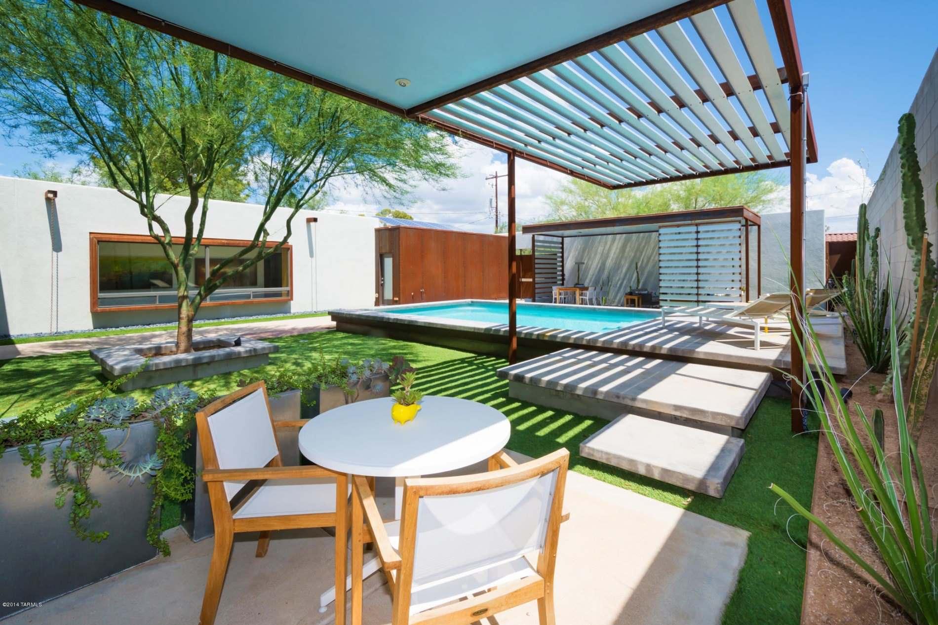 Adelaide Pool