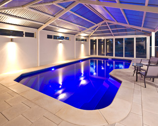 Awards Of Excellence 2013 Pool Adelaide By Swimming Pool Spa Association Of Sa Spasa Sa