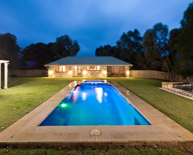 Spa Pool Spa Pool Adelaide