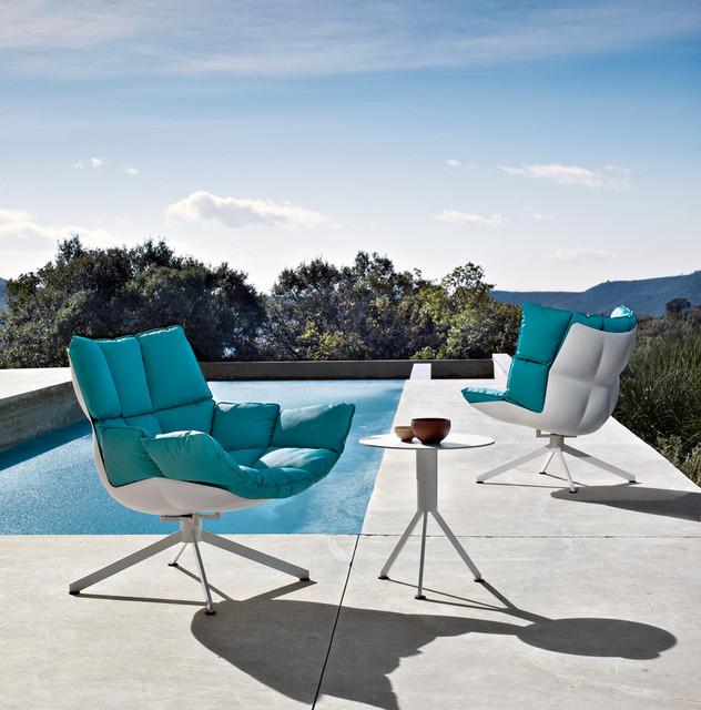 B Italia Outdoor Furniture Sarasota, Furniture Sarasota Fl