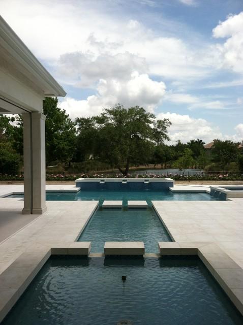 BC_CABNU_DBJ - Designs_By_Jonathan - Estuary_Lot35_Naples_FL_ modern-pool