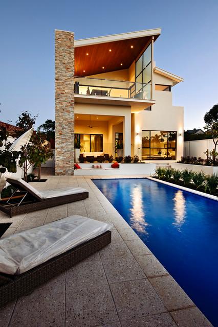 Bicton for Pool design perth
