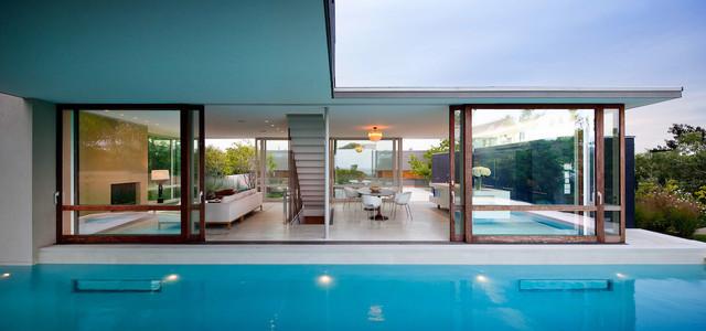 bridgehampton. Black Bedroom Furniture Sets. Home Design Ideas