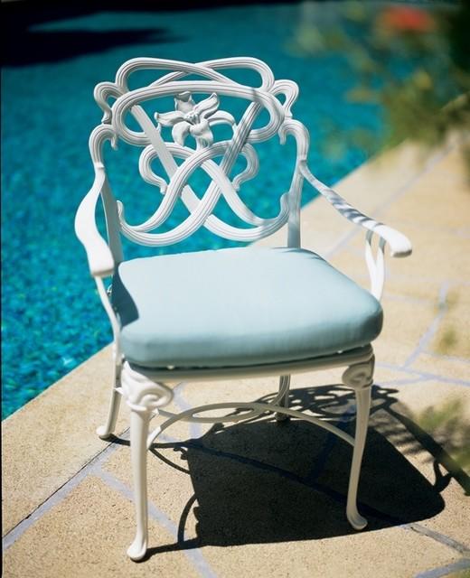 Brown Jordan outdoor-lounge-chairs