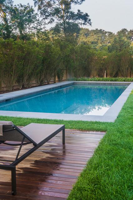 Cape cod barn pool patio and landscape design orleans for Pool design massachusetts