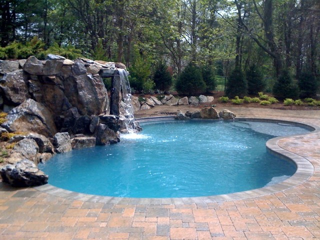 All Rooms / Outdoor Photos / Pool