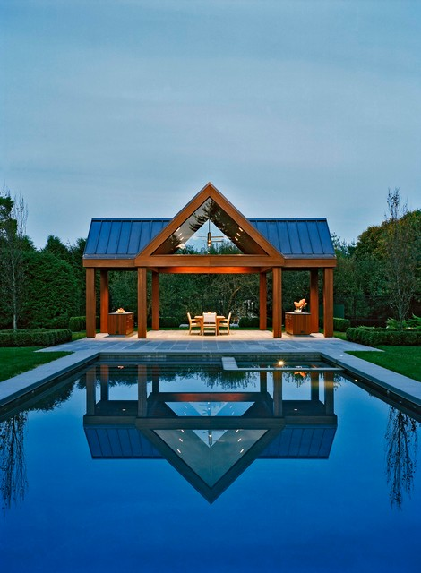 decorative outdoor lighting ideas html with Connecticut Pool Pavilion Contemporary Pool Other Metro on Connecticut Pool Pavilion Contemporary Pool Other Metro likewise Hillside Landscaping furthermore Cheap Fencing together with 05bc9d37257481d5 as well Landscape Rocks And Stones.