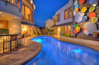 une piscine groupe.jpg - Déco Maison