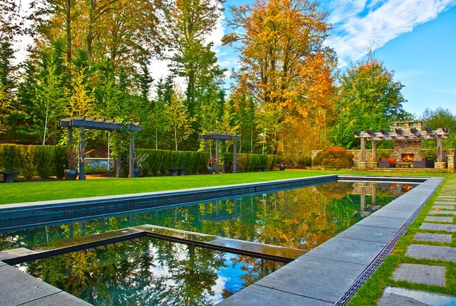 Countryside Escape farmhouse-pool