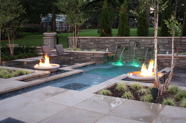 Spa Pool Spool Pictures
