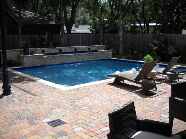 This Page Contains All About Sabine Pools Spas Amp Furniture Swimming Hot Tubs