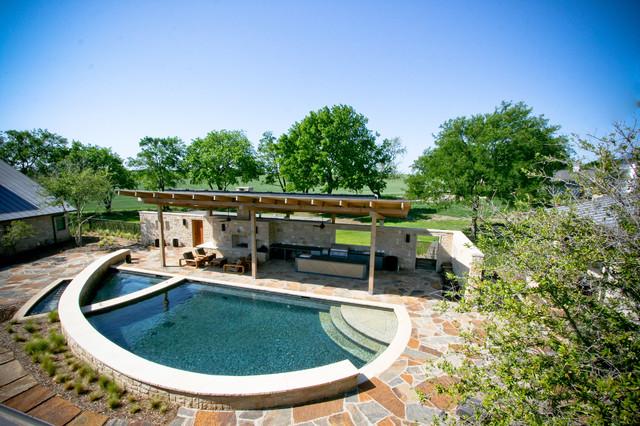 Dallas for Pool design dallas
